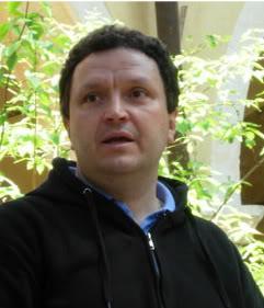 Intervista a Michele Proclamato