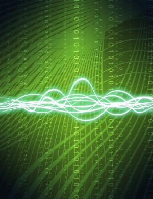 Energia e Massa Relativistica provengono dall'omogeneità dello spazio e del tempo e dalla Densità di Energia del Vuoto Quantistico