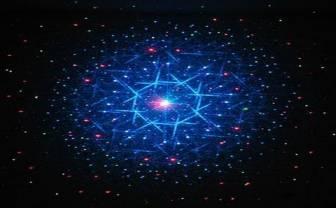 Il Suono dell'Universo