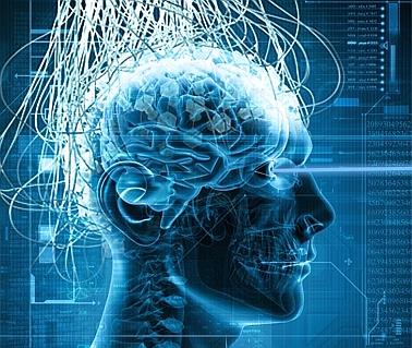 Pensiero e Sincronizzazione Elettroncefalografica