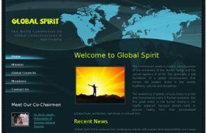 newage11consciousness-spirituality