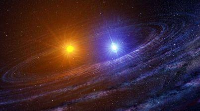 La molteplicità delle stelle massicce