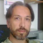 Fausto Intilla - Libri