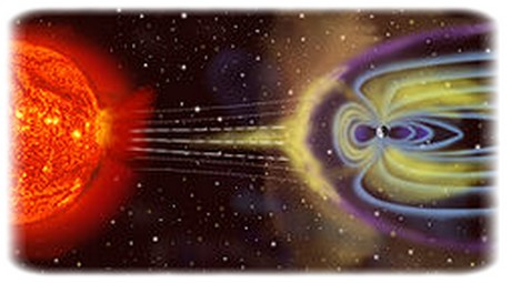 S'indebolisce il campo magnetico terrestre: quali le conseguenze?