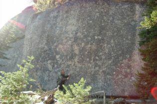 Eccezionali strutture megalitiche scoperte in Russia