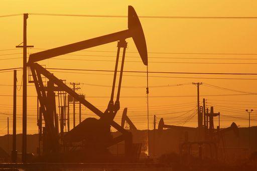 """Allarme fracking, gli esperti: """"ambiente devastato, dare priorità alla scienza"""""""