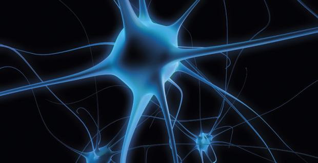 Medicina: dal San Raffaele passi avanti contro la sclerosi multipla