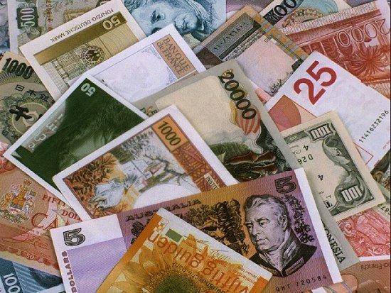 Signoraggio Bancario: Imprenditori pignorano una banca
