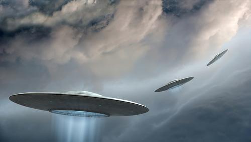 La Fisica di Star Trek – I Venerdì dell'Universo – Ferrara 2011