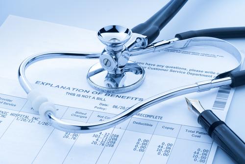 Sanità: il caso, crisi fa rinascere Società di mutuo soccorso no profit