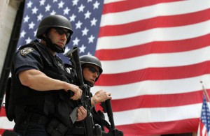 USA-Flag-and-SWAT