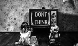 dont-think