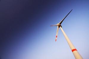 vento energia eolica