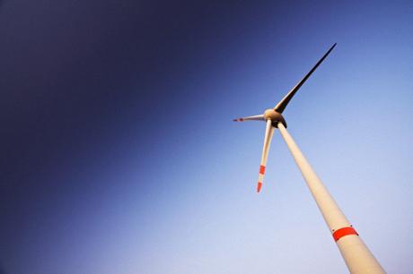 Con la forza del vento: il potenziale dell'energia eolica