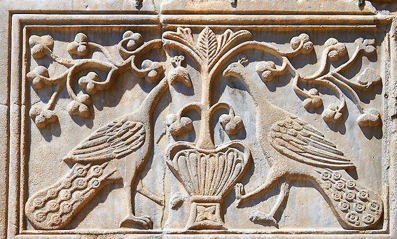 chiesasanmarcovenezia1202