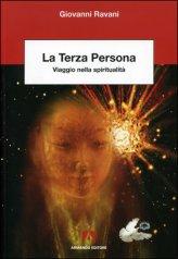 la-terza-persona-viaggio-nella-spiritualita_50663
