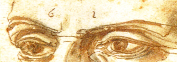 2015-03-10_184614 Arcimboldo