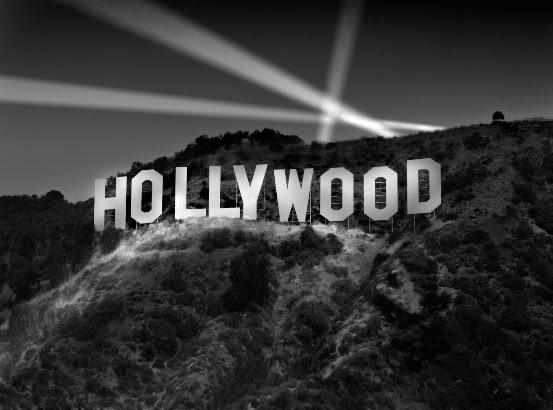 Un finale hollywoodiano – ovvero come ti fabbrico il terrorista