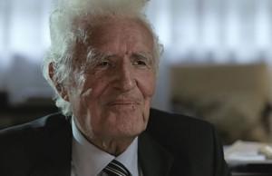 Vittorio Marchi sopravvivenza dopo la morte