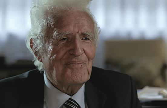 Sopravvivenza dopo la morte – Vittorio Marchi