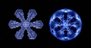 quantistico