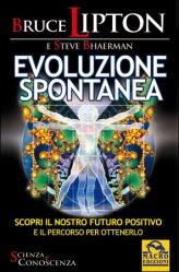evoluzione-spontanea_34156