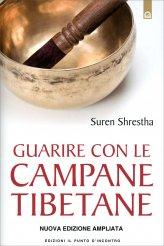 guarire-con-le-campane-tibetane-libro-67300