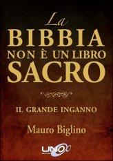 la-bibbia-non-e-un-libro-sacro-libro-65848