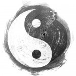 taoismo dottrina estremo-oriente