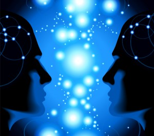 La scienza della telepatia 1