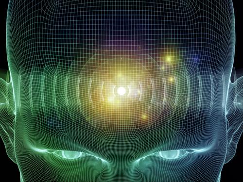 Dalla Teoria dell'Informazione al concetto di Anima