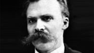 sviluppo umano secondo Nietzsche