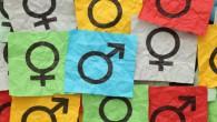 l'ideologia gender