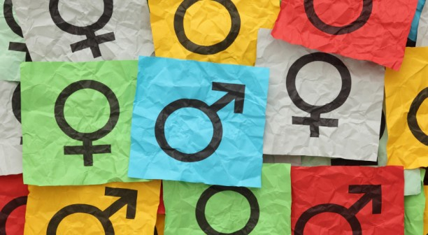 Il paradosso dell'uguaglianza gender