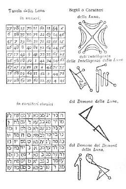 illustrazione 12
