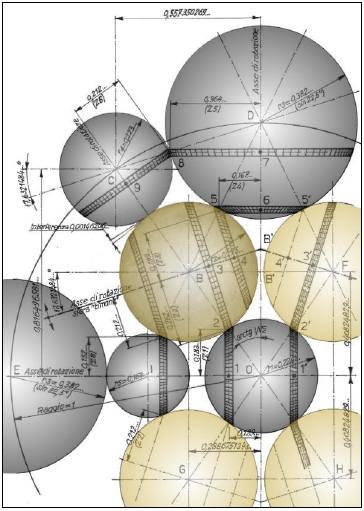 illustrazione 5