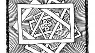 nove veli della percezione