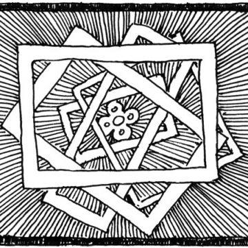 I nove veli della percezione