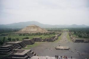 sito-archeologico-di-teotihuacan