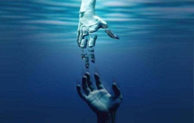 Il sogno: uno degli enigmi più grandi dell'essere umano