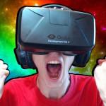strumenti per la realtà virtuale