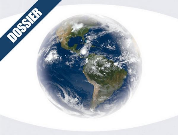 """Dossier – """"I Club Mondialisti e il risveglio delle coscienze"""""""
