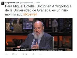Esperto spagnolo