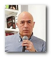 intervista a Marco Columbro