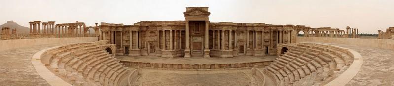 PALMIRA 1