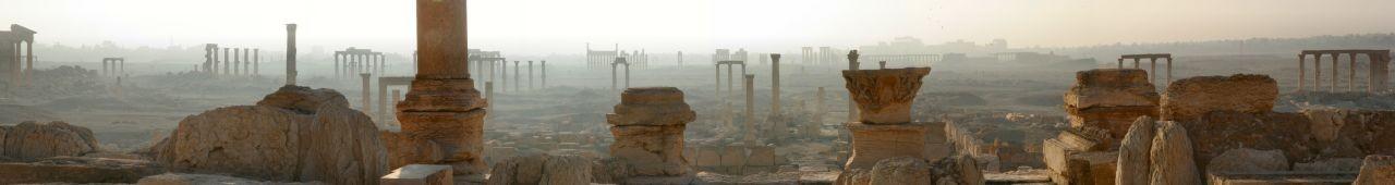 PALMIRA 2