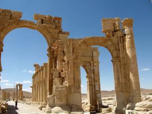 PALMIRA 3