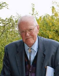 Prof. Giuliano Romano dell'Università di Padova