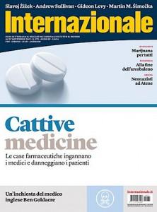 big pharma 3