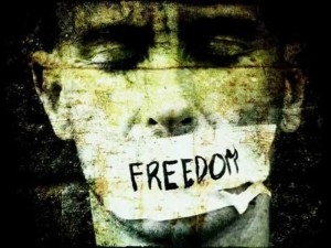 libertà e doppia morale